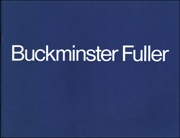 Buckminster Fuller, Inventions : Twelve Around One