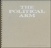 The Political Arm