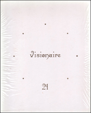 Visionaire 21 : Deck of Cards / The Diamond Issue