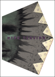 High Tension : Montage '93