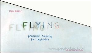 Flying - Practical Training for Beginners