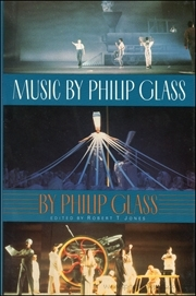 Music by Philip Glass