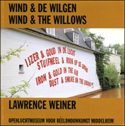 Wind & de Wilgen / Wind & the Willows