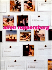 Allen Ruppersberg : Where's Al?