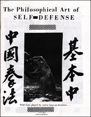 The Philosophical Art of Self-Defense