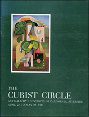 The Cubist Circle