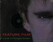 Feature Film : A Book by Douglas Gordon