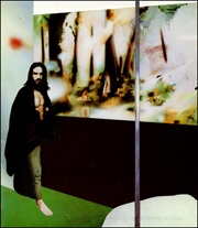 Richard Hamilton : Exteriors, Interiors, Objects, People
