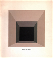 Josef Albers : Homage to the Square