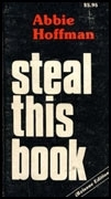 Steal This Book : Revised Edition