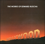 The Works of Edward Ruscha