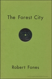 The Forest City