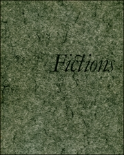 Fictions : A Selection of Pictures from the 18th, 19th & 20th Centuries