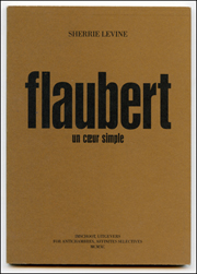 Flaubert : un cœur simple