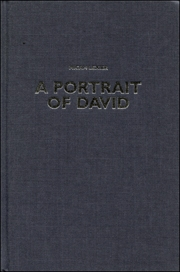 A Portrait of David