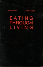 Eating Through Living