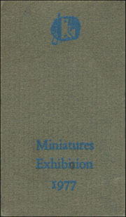 Miniatures Exhibition