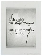 Can Your Monkey Do the Dog