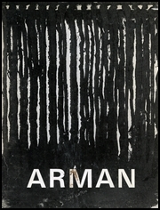 Arman : Les Ustensiles Familiers