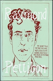 Raymond Pettibon : The Books 1978 - 98