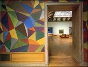 Sol LeWitt : Twenty-Five Years of Wall Drawings, 1968 - 1993