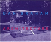 Dan Graham : Architecture