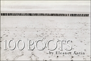100 Boots