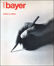 Herbert Bayer : The Complete Work