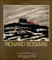 Richard Bosman