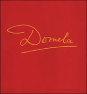 César Domela, 1900 - 1992 : Paintings, Sculptures, Reliefs, and Gouaches