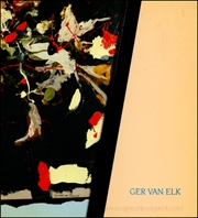Ger Van Elk : Von der Natur des Genres / On the Nature of Genres