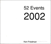 52 Events / 2002